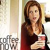 Addy Coffee Now
