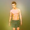 talkofcake: sherlock holmes ⌕ picture me naked