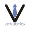 artworks design vander