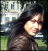 silkshark userpic