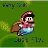 ynotjustfly userpic