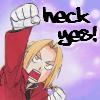 causmicfire: heck yes