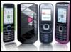 Smart Phones FTW!