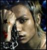 taneko85 userpic