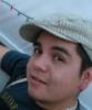 tombot userpic