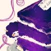 lambo loves you like cake
