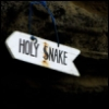 holy_snakes userpic