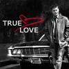 the_impala_kid: impala true love