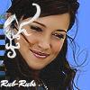 rubrubs: Katie Cassidy