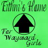 Miss Kat: Eithni's Home :: Zarhooie