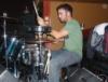 brtn720 userpic