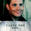 uliamos: TV_SPN:loveyoutoo