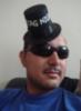 fulnic userpic