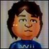 linfalgamo userpic