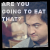Animal House - Gonna Eat That