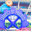 Disney - MK - Carousel of Progress