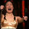 Margaret Cho - Shit Right Now