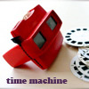 View-Master - Time Machine
