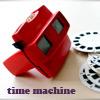 View-Master - Time Machine