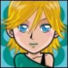 slyfox_demon userpic