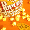 popcorn_bucket userpic