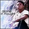 Aloneinthought