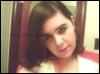 theladyphantom userpic