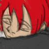 Sleepy Akane