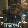 moshimellow userpic