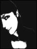 belladonnna userpic