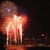 thunder fireworks 1