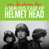 Mish: Team -- Fandom Has Helmet Head