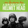 Mish: Team -- Fandom Has Helmet Head