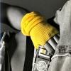 yellow; ryo