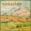 minkschen userpic