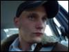 lostaim83 userpic