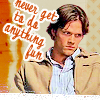 danaid_luv: SPN - Sam - Never get to have fun :(