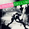 lunaatique: [music] London Calling