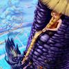Shaitanah: rapunzel