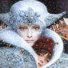snigovakoroleva userpic