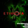 ethnoza