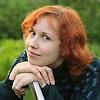 mama_pumka userpic