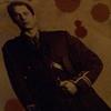 JK, Action Archivist Wannabe: [Torchwood] Harkness BEF