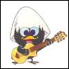 гитар гитар гитар