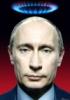 Putin gas nimb