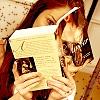 eniki_beniki_89 userpic