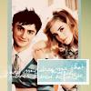 Kari: HP - hhr - Dan/Emma