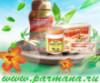 www.parmana.ru