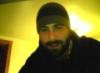 joelkscott userpic
