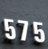 louie575-2